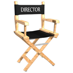 Directors Chair (1)